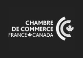 Chambre de commerce France Canada