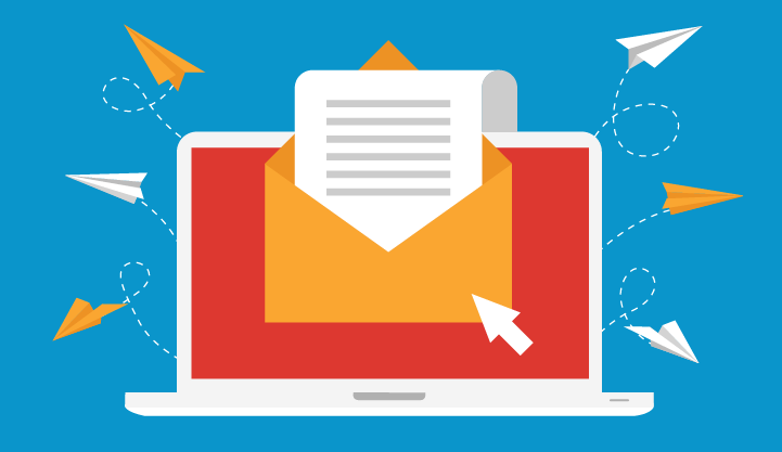 campagnes email marketing efficaces