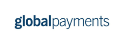 Logo Global Payments