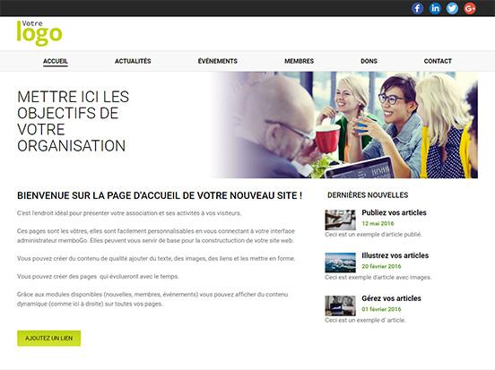 Rencontre Femme Coquine à Corbeil-Essonnes (91100)